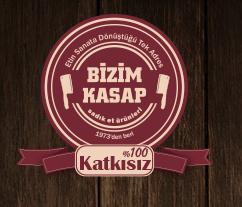 sabanoğlu